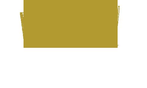 hyland-hills-logo-white