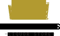 Hyland Hills Liquor Store